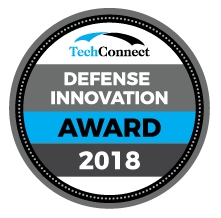 DefenseTechConnect Innovation Awards
